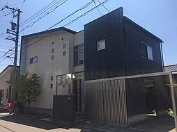 福井市開発2丁目