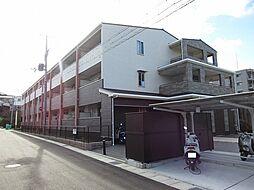 Elvita 広野中島