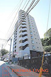 スペースワールド駅 8.7万円