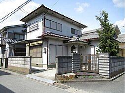 尾上の松駅 6.5万円