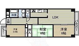 名古屋駅 12.5万円