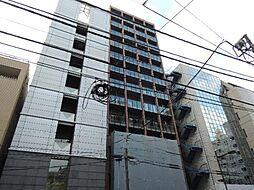 Log浅草[11階]の外観