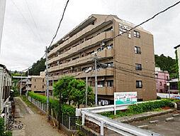 仙台市青葉区霊屋下