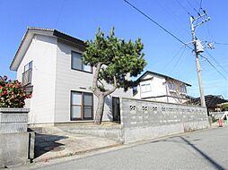 上飯島駅 1,699万円