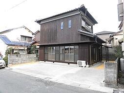 松阪市久保町