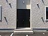エントランス,2LDK,面積54.45m2,賃料7.4万円,JR函館本線 倶知安駅 3.6km,,北海道虻田郡倶知安町高砂