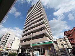 栄駅 7.7万円