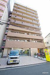 都島駅 5.0万円