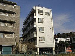 鶴見駅 5.0万円