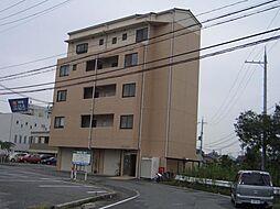Nasu21[4階]の外観