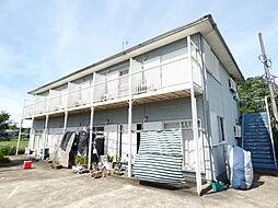 大網駅 2.6万円