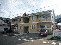 東福島駅 5.6万円