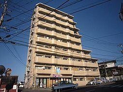 南宮崎駅 2.4万円
