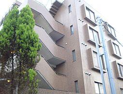La 吉祥寺[402号室]の外観