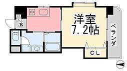 松山市駅 4.3万円