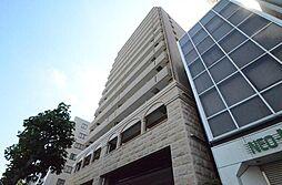 プレサンス鶴舞駅前ブリリアント[7階]の外観