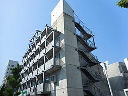 堺東駅 2.3万円
