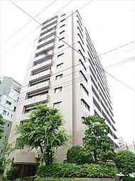 サーパス大博通り[14階]の外観