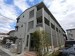 六町駅 7.5万円