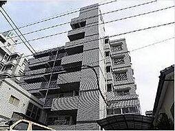 宮崎県宮崎市瀬頭2丁目の賃貸マンションの外観