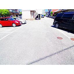 奈良県磯城郡田原本町新町の賃貸アパートの外観