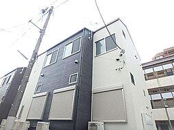 志村坂上駅 5.6万円