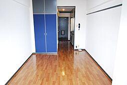 K−2西小倉ビル[7階]の外観