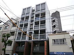 平和公園駅 7.0万円