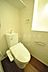 トイレ,1LDK,面積50.28m2,賃料16.7万円,Osaka Metro中央線 堺筋本町駅 徒歩1分,Osaka Metro御堂筋線 本町駅 徒歩10分,大阪府大阪市中央区南本町1丁目
