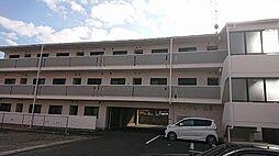 マンテネールII[305号室]の外観