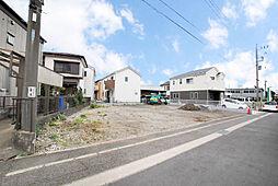 藤沢市用田