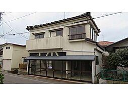 にかほ市平沢字深谷地90-4