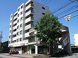 野々市駅 4.7万円