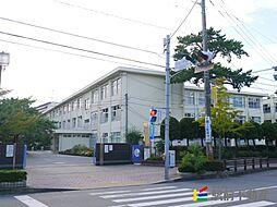 藤崎駅 3.3万円