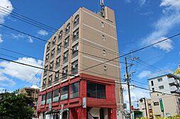 西都城駅 2.4万円