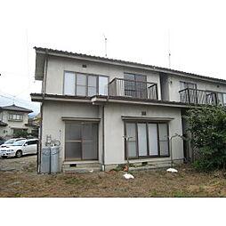 [一戸建] 長野県松本市大字内田 の賃貸【/】の外観