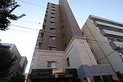阪神なんば線 九条駅 徒歩10分の賃貸マンション