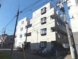 浅野駅 3.9万円