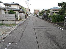 日豊本線 宮崎駅 徒歩13分