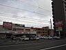 周辺,2LDK,面積43m2,賃料4.2万円,札幌市電2系統 西線14条駅 徒歩4分,札幌市電2系統 西線16条駅 徒歩4分,北海道札幌市中央区南十五条西16丁目