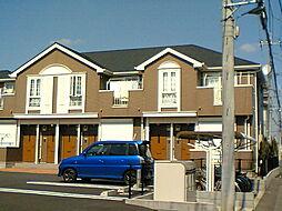 浜野駅 6.0万円