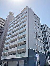 尾頭橋駅 12.5万円