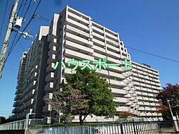 京都市伏見区久我本町