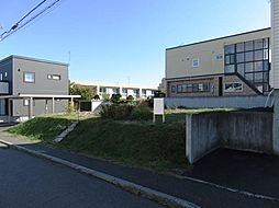 札幌市厚別区厚別東三条6丁目