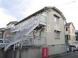 学園都市駅 3.0万円