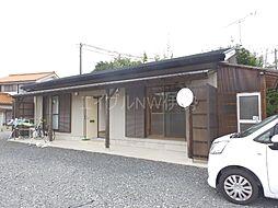 鵜方駅 3.8万円