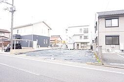 行田市本丸