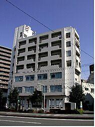 第一田中ビル(中央町)