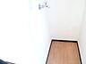その他,ワンルーム,面積26.4m2,賃料2.9万円,JR函館本線 桑園駅 徒歩10分,バス 中央バス北18西15下車 徒歩4分,北海道札幌市中央区北十五条西15丁目