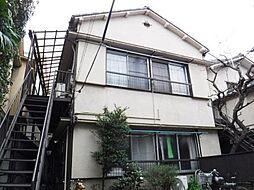 駒込駅 5.0万円